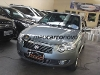 Foto Fiat palio essence (casual) 1.6 16V 4P...