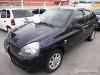 Foto Renault clio 1.0 expression sedan 16v flex 4p...