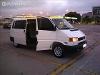 Foto Volkswagen eurovan 2.4 8v diesel 4p manual 1998/