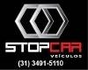 Foto Chevrolet D20 Pick Up Custom S Turbo 4.0 (Cab...