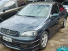 Foto Chevrolet Astra Hatch GLS 2.0