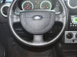 Foto Ford Ecosport XLT Freestyle 1.6 Completa +...