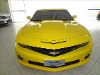 Foto Chevrolet Camaro 6.2 2SS (Aut)