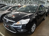 Foto Ford focus titanium hatch 16v 2.0 Ano 2011 /...