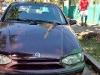 Foto Fiat Palio barato - 2001