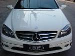 Foto Mercedes-benz Clc 200 K 1.8 Kompressor 2011...