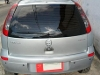 Foto Gm - Chevrolet Corsa hatch 1.8 flex completo -...
