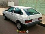 Foto Vw - Volkswagen Gol - 1993