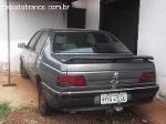 Foto Peugeot 405