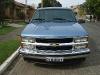 Foto Chevrolet Suburban 5.7 V8 Modelo K1500 4x2