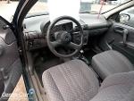 Foto Chevrolet astra gl 1.8 2P - 2000