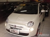Foto Fiat 500 1.4 cabrio 8v flex 2p automatizado 2014/