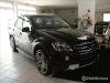 Foto Mercedes-benz ml 63 amg 6.2 v8 32v gasolina 4p...