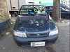 Foto Fiat palio 1.0 mpi fire ex 8v gasolina 4p manual /