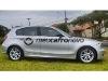 Foto BMW 118I 2.0 16V 4P 2009/2010
