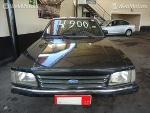 Foto Ford del rey 1.6 gl 8v gasolina 2p manual 1986/