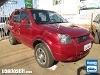 Foto Ford Ecosport Vermelho 2004 Gasolina em...