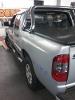 Foto Chevrolet S10 Pick-Up Lx/Sert/Rod 2.8 4x4 CD...