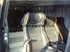 Foto Mercedes-benz sprinter 415-cdi 2.2 bi-tb...