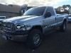 Foto Ford f-250 xlt 3.9 c simples 4x4 super duty 2011/