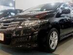 Foto Honda city lx automatico