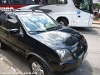Foto Ford EcoSport 1.6 8V flex