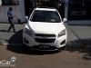 Foto Chevrolet tracker ltz 1.8 16v ecotec (flex)...