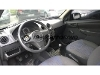 Foto Chevrolet celta hatch life (n. Geracao) 1.0 VHC...