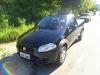 Foto Fiat Strada Working 1.4 Flex