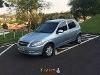 Foto Gm - Chevrolet Celta LT 12/ - Ar condicionado -...