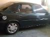 Foto Chevrolet vectra gls 2.0