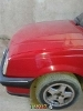 Foto Gm - Chevrolet Monza - 1984