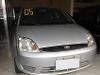 Foto Ford Fiesta Sedan 1.0