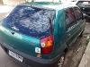 Foto Fiat Palio 1.0 Salinas MG 1998