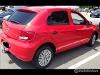 Foto Volkswagen gol 1.6 mi 8v flex 4p manual g. V 2010/