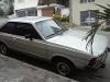 Foto Ford Corcel ii 1983 à - carros antigos