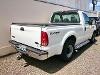Foto Ford F250 XL 4.2 V6 (Cab Simples)