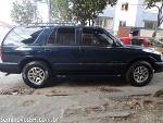 Foto Chevrolet Blazer 4.3 dlx executive