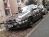 Foto Volkswagen Logus Cli 1.8 Alcool 94 Cinza PORTO...