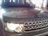 Foto Land rover discovery 4 3.0 s 4x4 v6 24v...