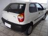 Foto Fiat Palio Fire Motor 1.0 8v Branco 2 Portas...