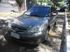 Foto Honda civic lx automatico 2006