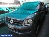 Foto Volkswagen Amarok SE Turbo 4P Diesel 2011 em...