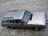 Foto Carro chevrolet caravan ano 90