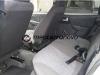 Foto Chevrolet celta hatch super (n. Geracao) 1.0...