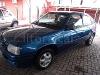 Foto Kadett 1.8 GL Azul 1997 Gasolina Blumenau/SC
