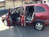 Foto Chevrolet zafira 2.0 mpfi 8v gasolina 4p manual /