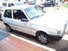 Foto Fiat uno mille fire 1.0 8v 2p 2002 campo mourÃo pr