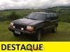 Foto Jeep - 1995