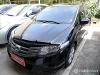 Foto Honda city 1.5 lx 16v flex 4p automático /2011